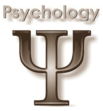 Makna Lambang Trisula pada Psikologi | Applikasi Internet